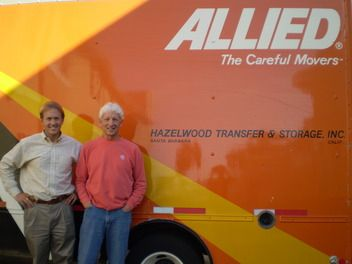 http://www.hazelwoodallied.com/article/10773-make-your-move-with-hazelwood-allied