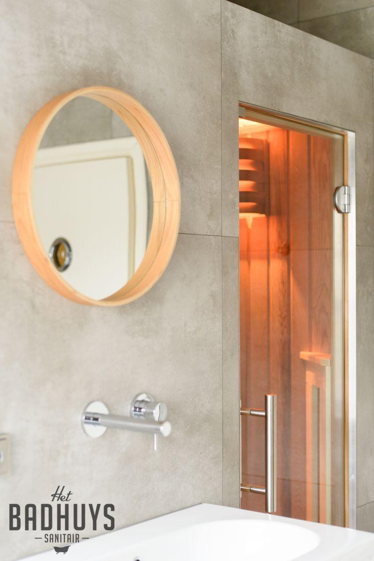 17 best luxe badkamers l het badhuys images on pinterest