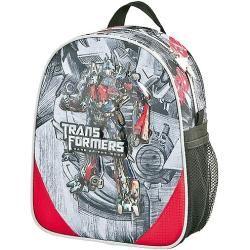 Mochila Transformers