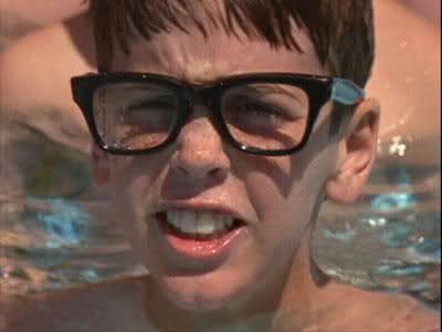wendy peppercorn...: Families Movies, Sandlot Movies, Movies Tv, Pink Giraffe, Dazed And Confusion, Michael Squint, Favorite Movies, Movies Music Tv Book, The Sandlot