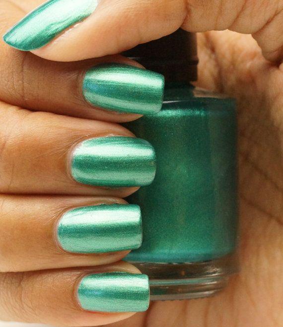 Mejores 13 imágenes de Nails Inc en Pinterest | Nails inc, Esmalte ...