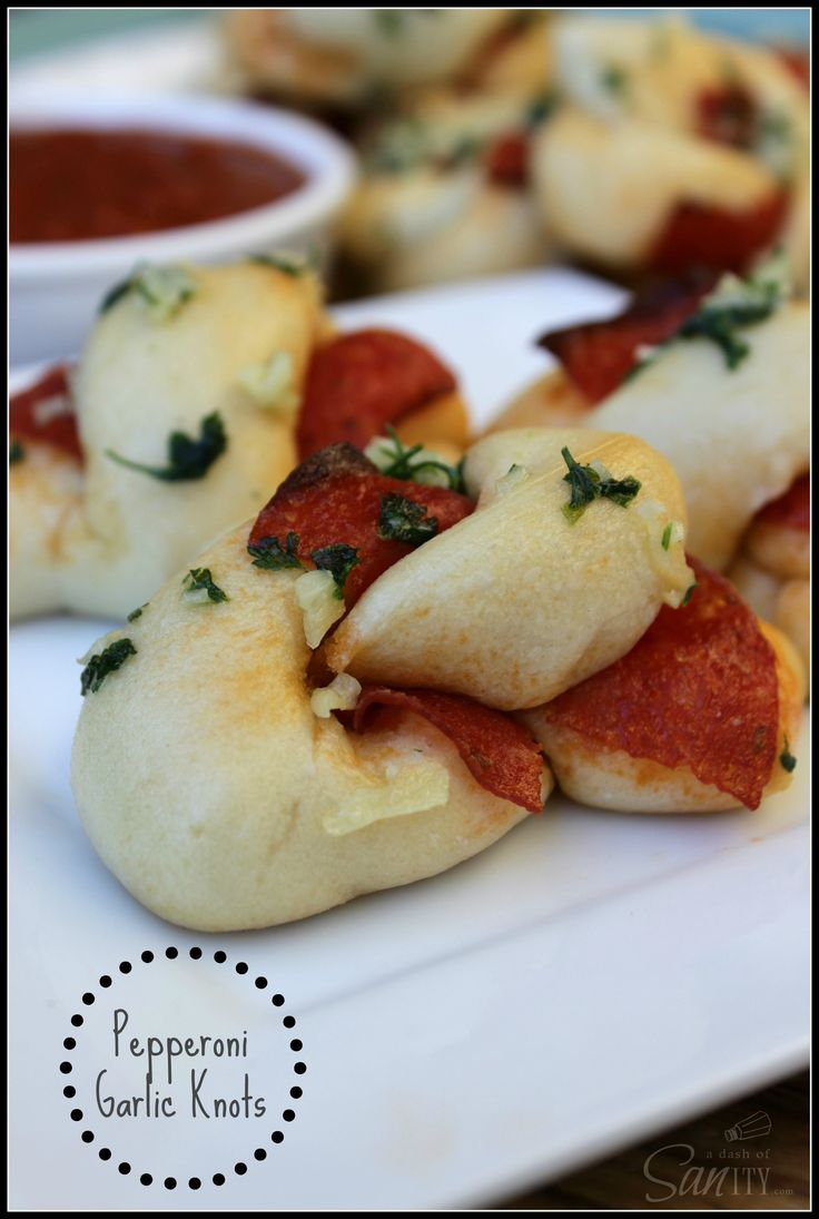 303 best PIZZA RECIPES images on Pinterest | Pizza recipes, Pizza ...