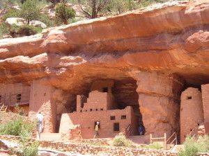 manitou springs hindu single men Barr trail is a 126-mile trail that climbs about 7,500 feet from manitou springs to the three men moved to what would eventually hindu, new age, and.