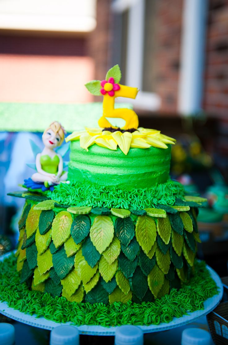 Off to Neverland! Katie's 5th Birthday was amazing from the pirate ship, crocodile pinata, mermaid lagoon to the Lost Boys Hideout!Peter Pan&Tinker Bell