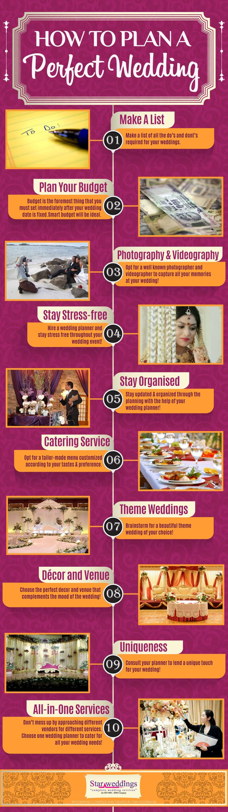 100+ best Star Weddings Chennai images on Pinterest | Chennai, Star ...