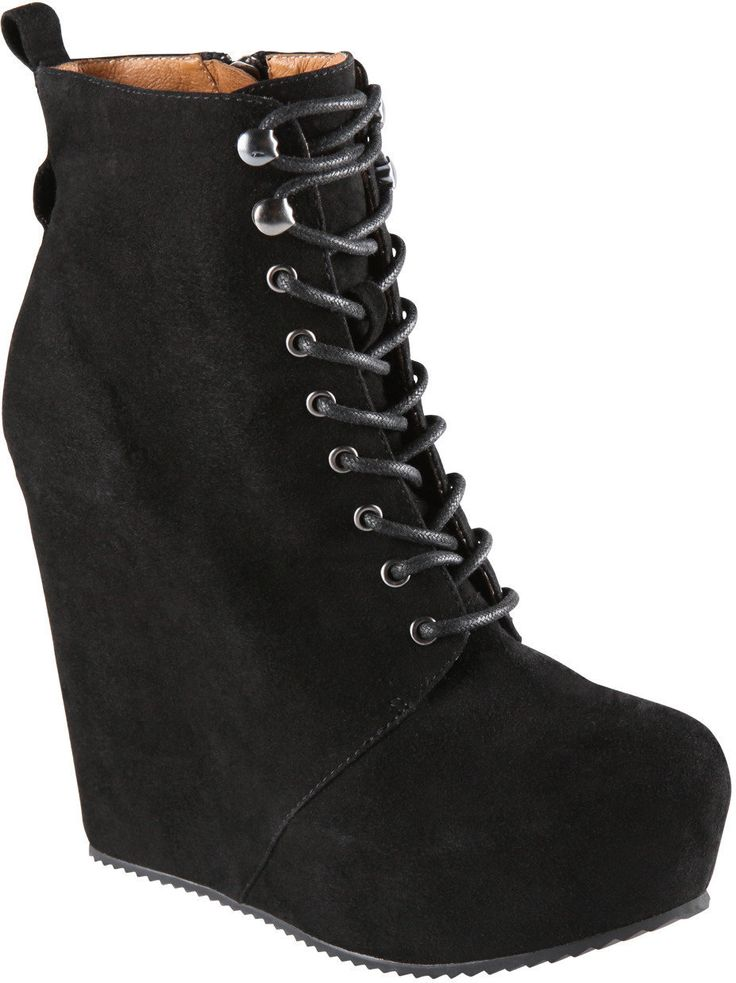 22 best women boots images on Pinterest