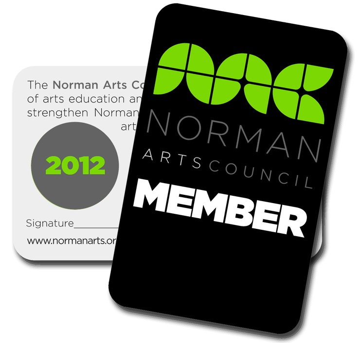 More than doubled the number of NAC Community Partners offering discounts to 2012 Member Card holders