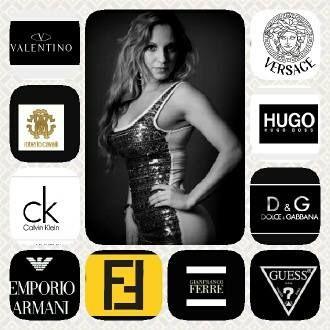 1 Fashion Global, primer multinivel de ropa