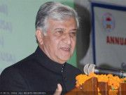 #EducationNews Uttrakhand Governor speaks on New Challenges for Universities