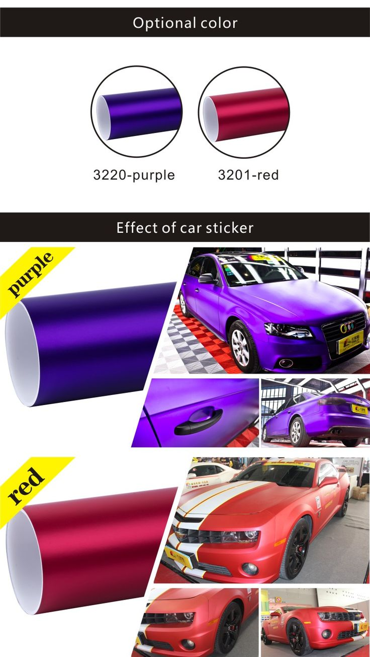 Best New Car Wrap Images On Pinterest Car Wrap Wraps And Film - Cool decals for truckspeugeot cool promotionshop for promotional peugeot cool on