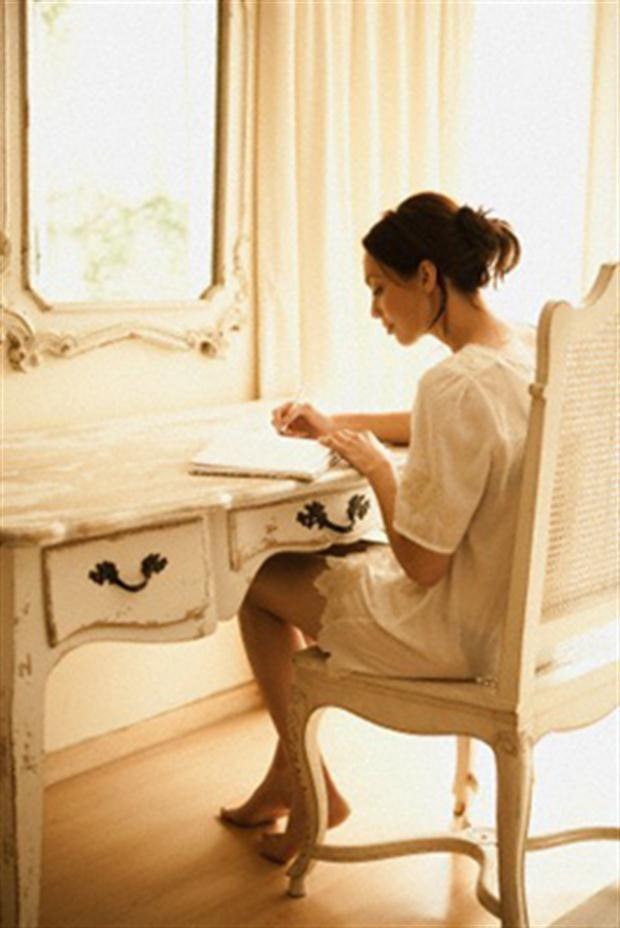 Mejores 34 im genes de decape en pinterest artesan a for Muebles de oficina rusticos