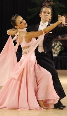 Купить платье для латинских танцев в алматы