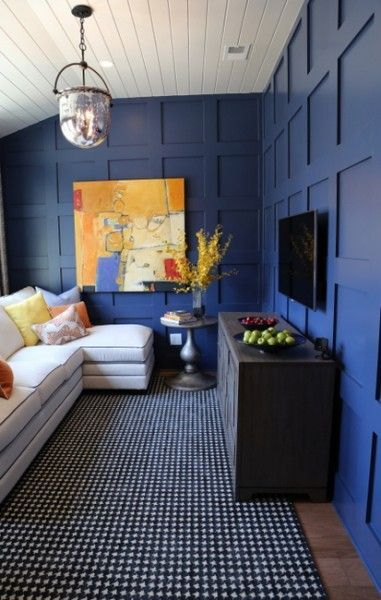 media room paint colors134 best Media Room images on Pinterest  Basement ideas Bonus