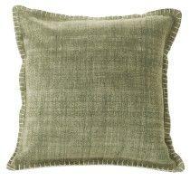 Brooklyn Sage Cushion