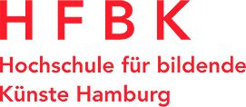http://www.hfbk-hamburg.de/