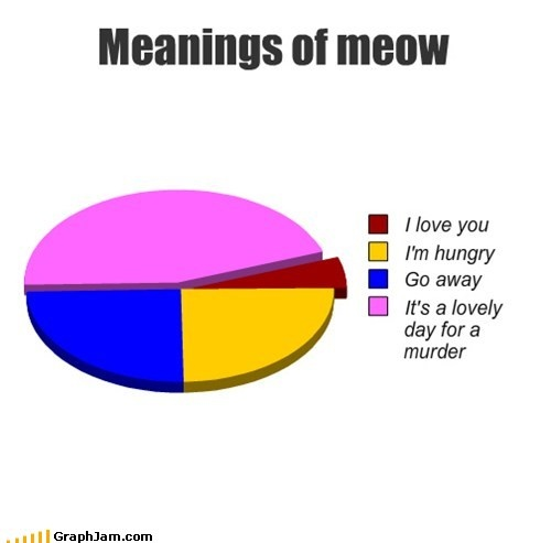 funny graphs - Inside the Mind of a CatSmarties Cat, Funny Things, Funny Nummies, Funny Pictures, Funny Cat, Cat Humor, Cat Cat, Funny Crap, Awesome Charts