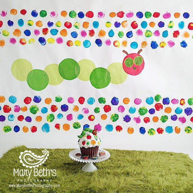 Birthday Party Ideas Augusta Ga: Best 25+ Homemade Smash Cake Ideas On Pinterest