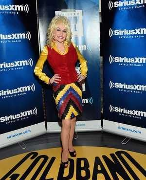 the coat of many colors book based on dolly parton song on - Dolly Parton Coat Of Many Colors Book