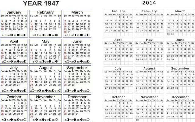 Year Calendar Repeats : Best images about urdu poetry collections on