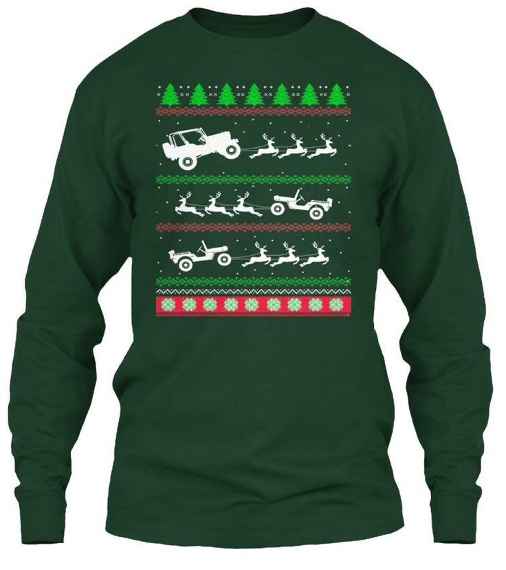 17 Best Images About Jeep Holidays On Pinterest