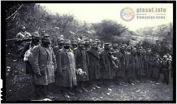 """Tânguirile și frustrările necontenite ale Ungariei fată de neputinta de a stăpâni pamânturi românești Romanii si-au recastigat de fiecare data pamanturile stramosesti rapite de catre dusmani, prin lupta, sange si sacrificii enorme, fata de unii care se agata de secole cu """"rugaminti fierbinti"""" de cizmele conducatorilor unor mari puteri pentru a putea stapani peste pamanturile…"""