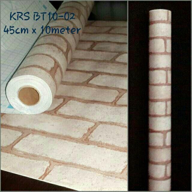 Saya menjual Wallpaper KRS10-02 seharga Rp110.000. Dapatkan produk ini hanya di Shopee! http://shopee.co.id/velsignetstore/4582646 #ShopeeID