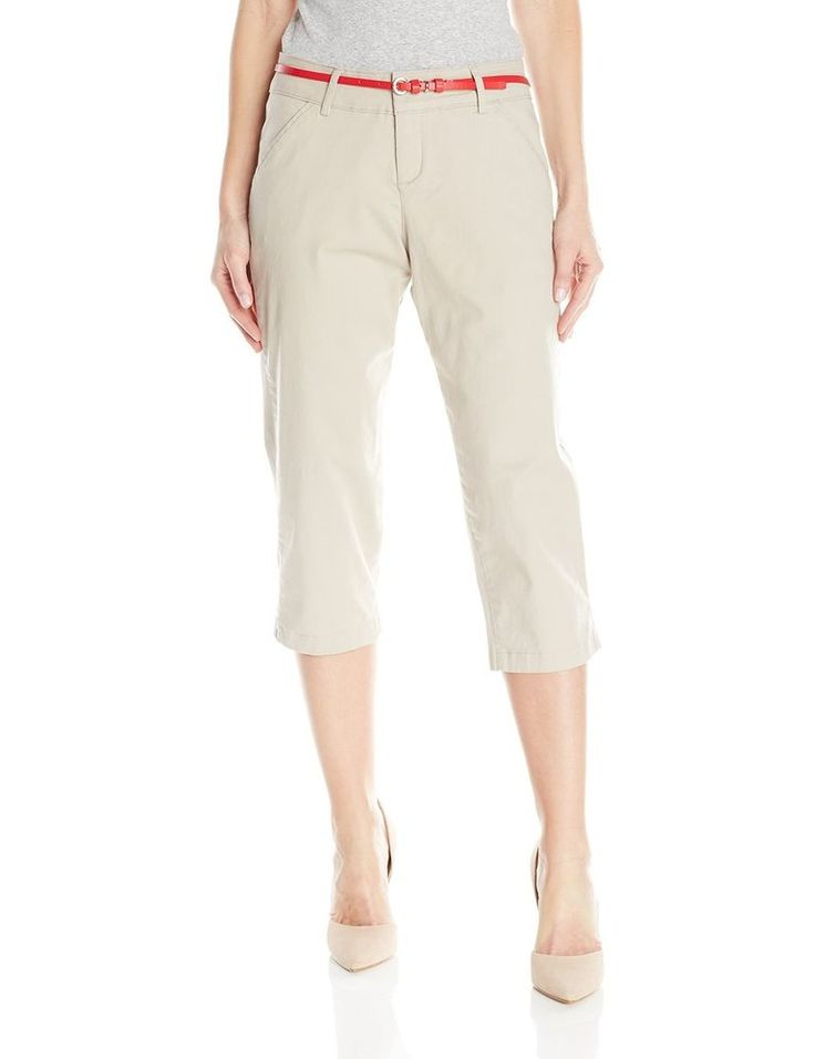 Best 2183 Women's shorts capris images on Pinterest | Women's fashion