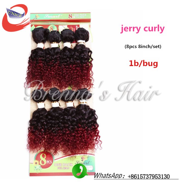 """Find More Bulk Hair Information about Wholesale brazilian hair kinky curly hair extension free shipping 8pcs lot 8"""" to 14"""" in stock cheap human curly hair,High Quality lot of used computers,China lot hair Suppliers, Cheap lot watch from Brenna's Hair Shop on Aliexpress.com"""