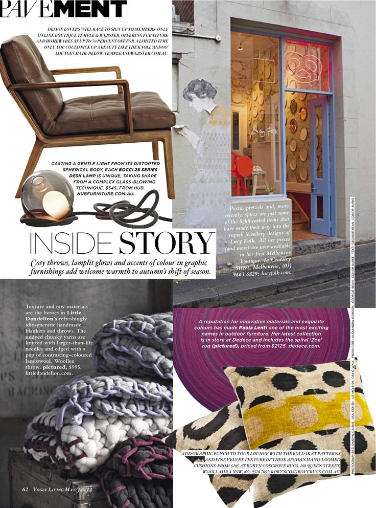 http://littledandelion.com/blog/wp-content/uploads/2012/04/Vogue-Ad-MayJune-12.jpg