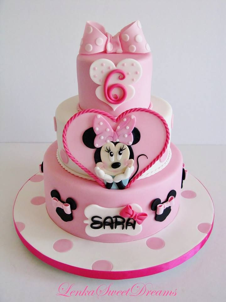 995 Best Tarot Images On Pinterest: 995 Best Images About Minnie And Mickey Mouse Party Theme