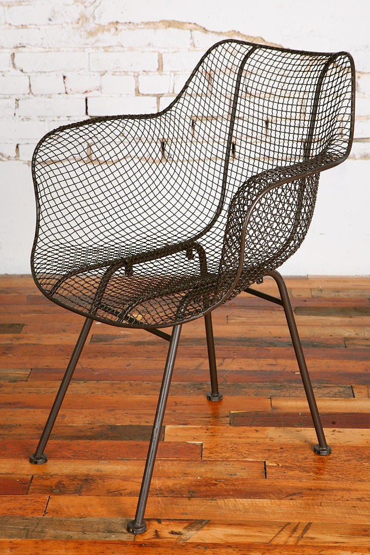 mesh chair out of stock unfortunately