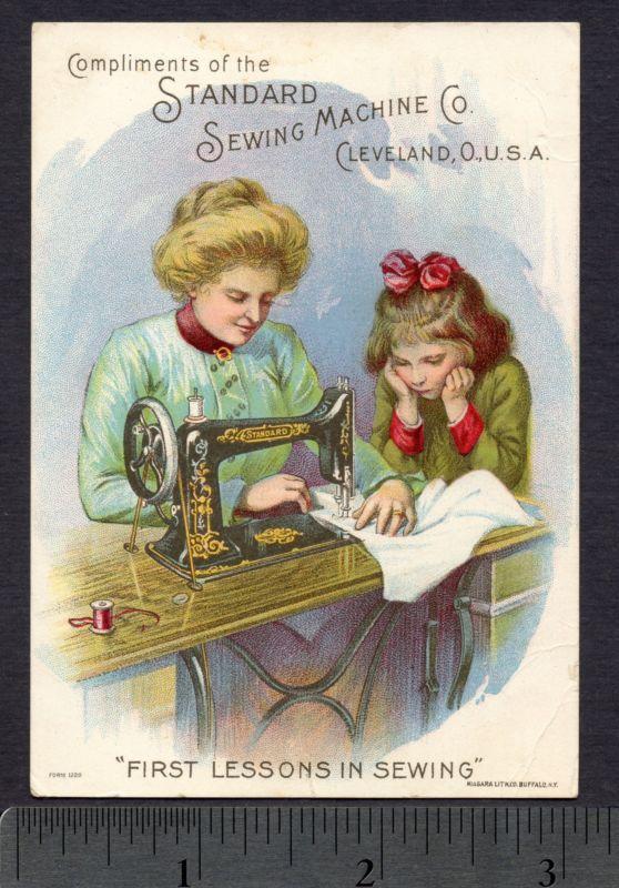 Sewing                                                                                                                                                                                 Mais