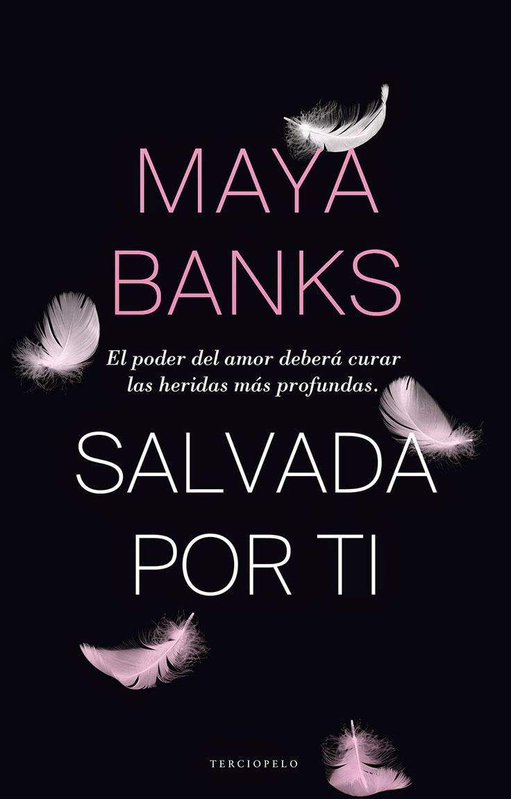 Salvada Por Ti.Maya Banks Búscala en http://absys.asturias.es/cgi-abnet_Bast/abnetop?ACC=DOSEARCH&xsqf01=salvada+por+ti+maya+banks