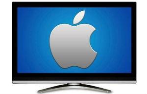 Η Apple δημοσιεύει οδηγό αντιμετώπισης προβλημάτων Wi-Fi για την Apple TV  - Στο τμήμα υποστήριξης της ιστοσελίδας της, η Apple δημοσίευσε αυτή την εβδομάδα έναν νέο οδηγό αντιμετώπισης προβλημάτων που στοχεύουν πελάτες της Apple TV, οι οποίοι... - http://www.secnews.gr/archives/60669