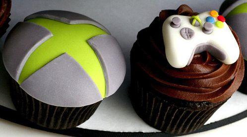Microsoft estará na proxima Gamescom