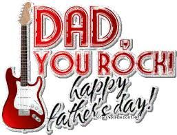 Image result for images for happy fathers day