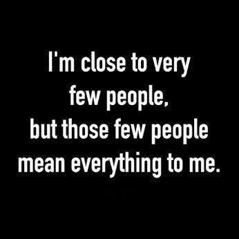 So true. ❤️