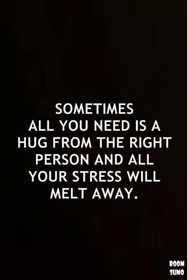 Quotes about Missing : nice 38 Inspirational Quotes About Life