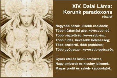 dalai-lama2.jpg
