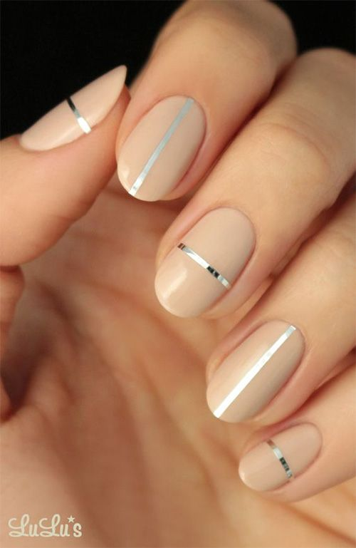 nude-manicures-london