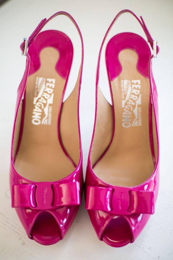 102 Best Bridal Shoes Images On Pinterest
