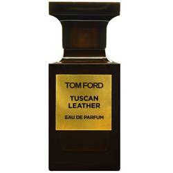 Tuscan Leather - Eau de Parfum de Tom Ford sur Sephora.fr Parfumerie en ligne