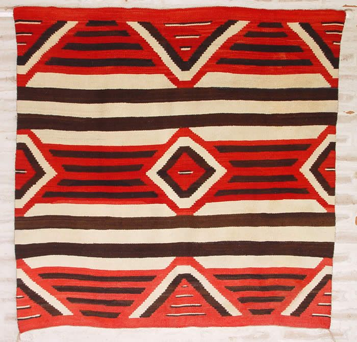 Native American Rugs In Santa Fe: 107 Best Images About Native American Art: Past & Present