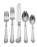 SEASHELL flatware!  Oooohhh...  I want these!!!