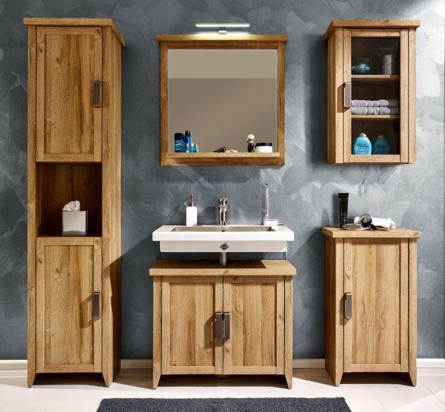 Die besten 25+ Waschbecken kaufen Ideen auf Pinterest Toilette - badezimmerm bel set holz