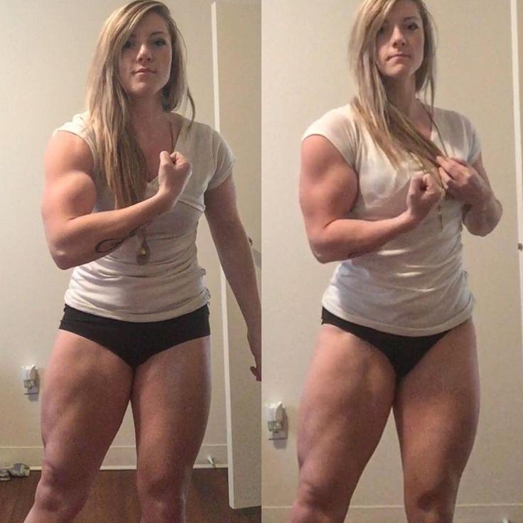 Rachel Plumb