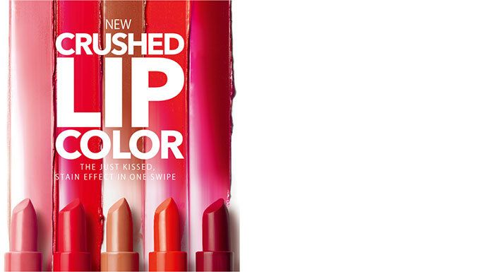 ボビイ ブラウン「クラッシュド リップ カラー」ヌード、ディープなど20色 - ふんわりマットな唇に 写真4