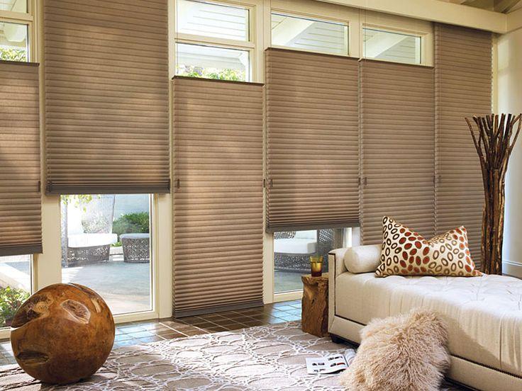 construindo minha casa clean tipos de cortinas modernas e
