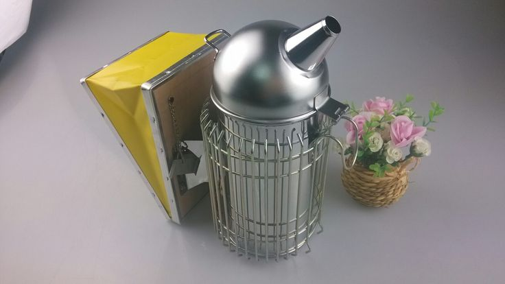 Large stock for Wholesale:  Bee smoker