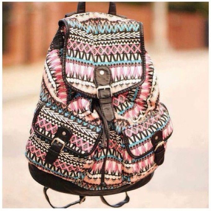 207 best b a g s images on Pinterest | Backpacks, Bags and ...